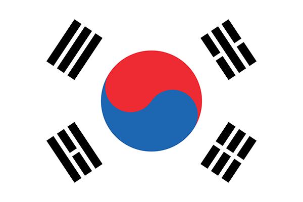 เสริมจมูกด้วยซิลิโคนคุณภาพจากเกาหลี (KOREA)