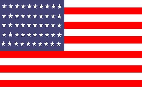 เสริมจมูกด้วยซิลิโคนคุณภาพจากอเมริกา (USA)